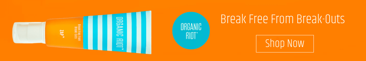 Organic-Riot-The-Beauty-Book